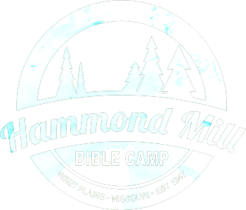 Hammond Mill Bible Camp